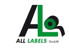 all-labels